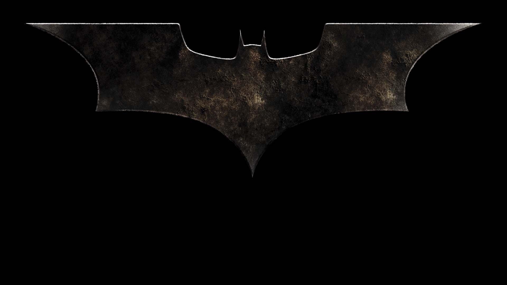 Free Batman Logo Batman Begins, Download Free Clip Art, Free.