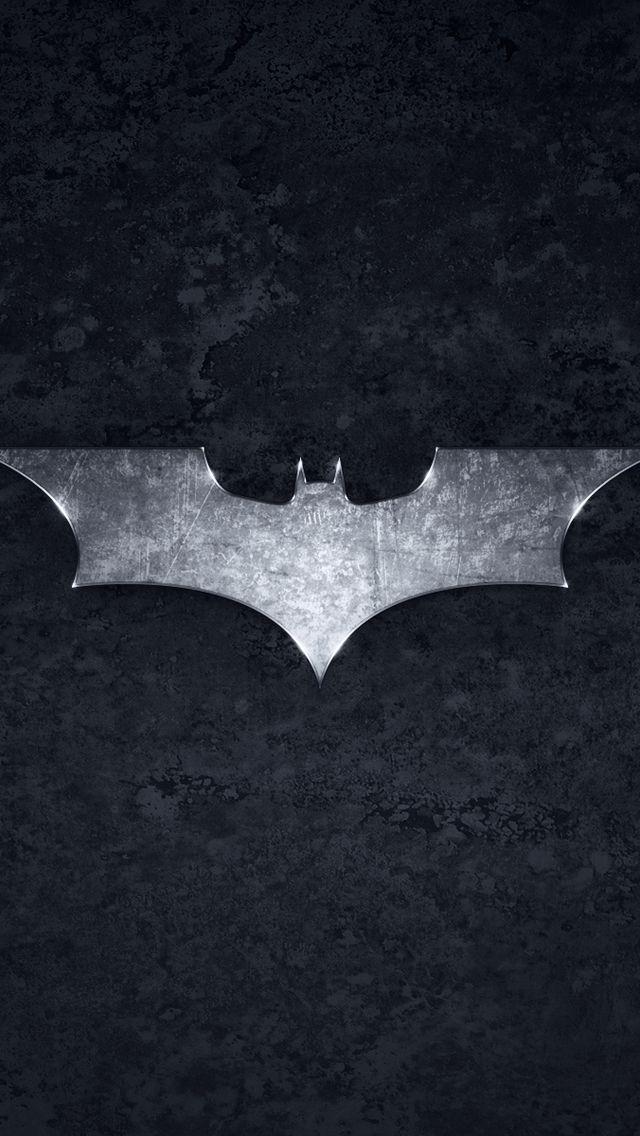 ↑↑TAP AND GET THE FREE APP! Art Creative Batman Logo Movie.
