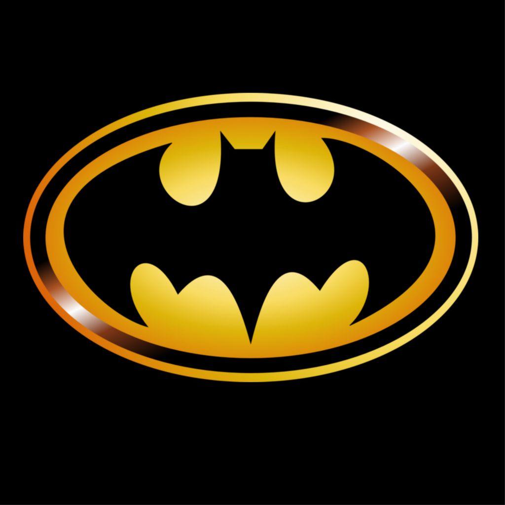 freetoedit batman logo movie.