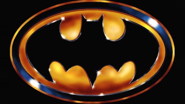 10 Ridiculous Facts About Tim Burton\'s \'Batman\'.