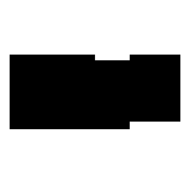 Zack Snyder\'s New Batman Logo (w/o Superman) : batman.