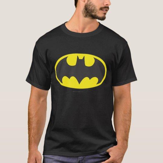Batman Symbol.