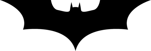 Batman svg free vector download (85,023 Free vector) for.