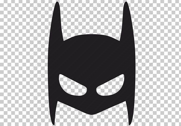 Batman Flash Superman Mask Superhero PNG, Clipart, Angle.