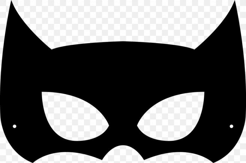 Batman Catwoman Robin Mask Clip Art, PNG, 1024x683px, Batman.