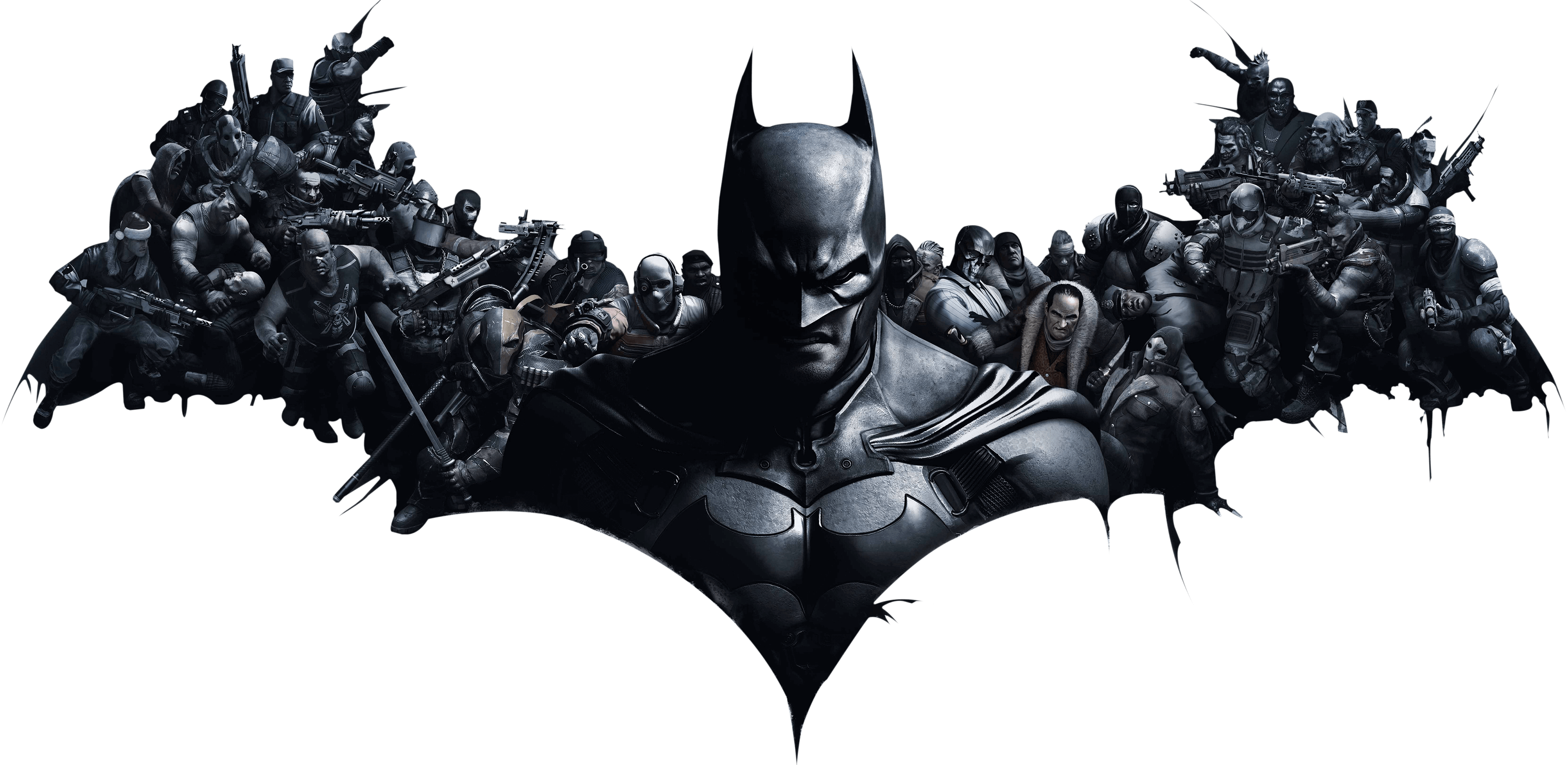 batman png hd 20 free Cliparts | Download images on ...