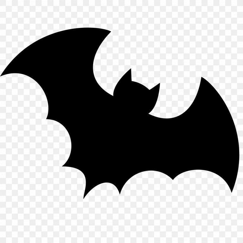 Clip Art Bat, PNG, 1600x1600px, Bat, Batman, Blackandwhite.