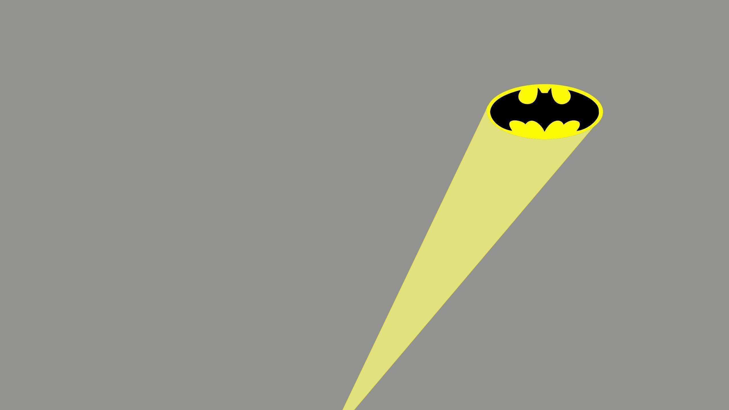 Bat Signal Wallpapers.