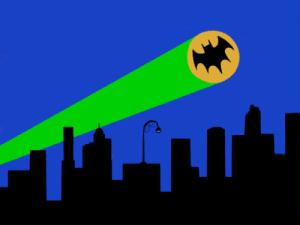 New Batman Signal Meme Memes.