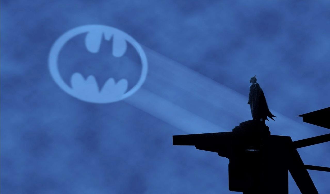 Free Batman Sign, Download Free Clip Art, Free Clip Art on.