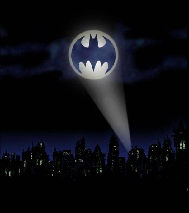 Free Batman Symbol Clipart, Download Free Clip Art, Free.
