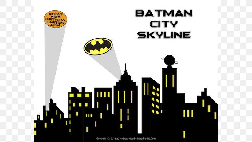 Batman Superman Superhero Bat.