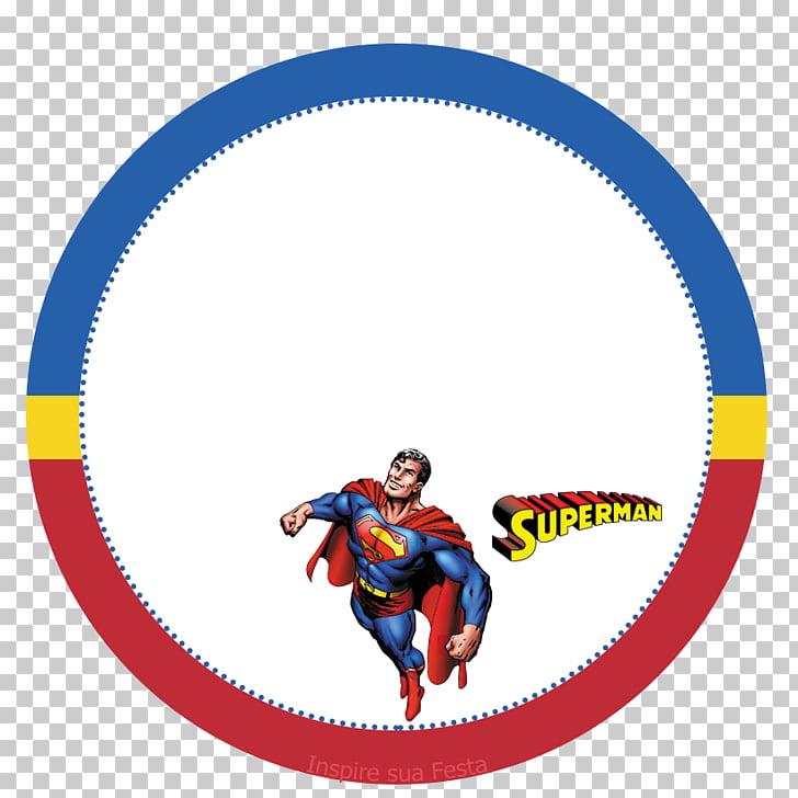 Superman Spider.