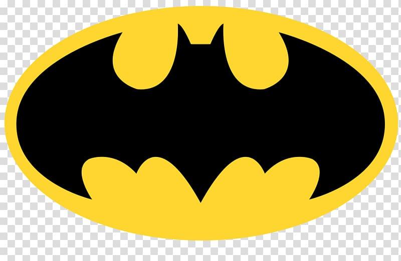 Batman Joker Batgirl Logo, Batman Logo , Batman logo.