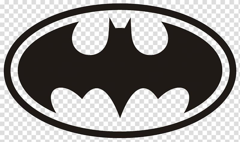 Batman logo, Batman Joker Scarecrow Batmobile The Dark.