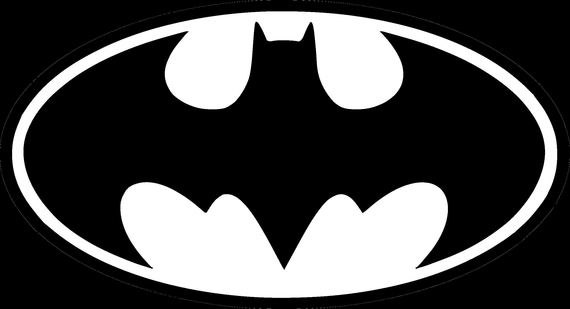Batman Batgirl Clip art Vector graphics Portable Network.