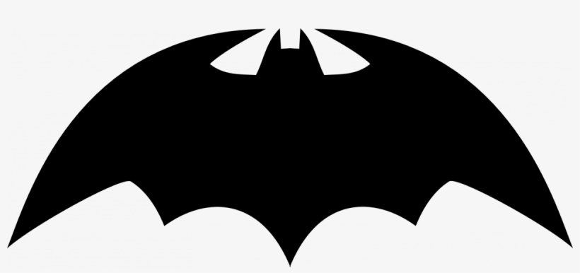Good First Batman Symbol Download.