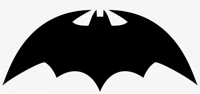 Good First Batman Symbol Download.