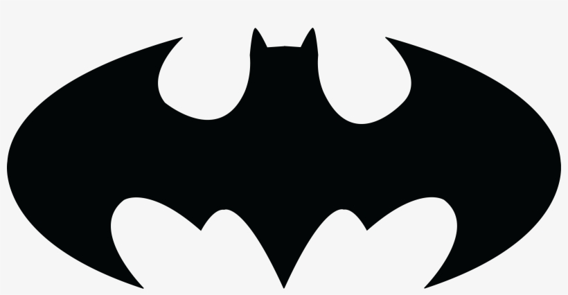 Collection Of Free Batmen Face Download On.