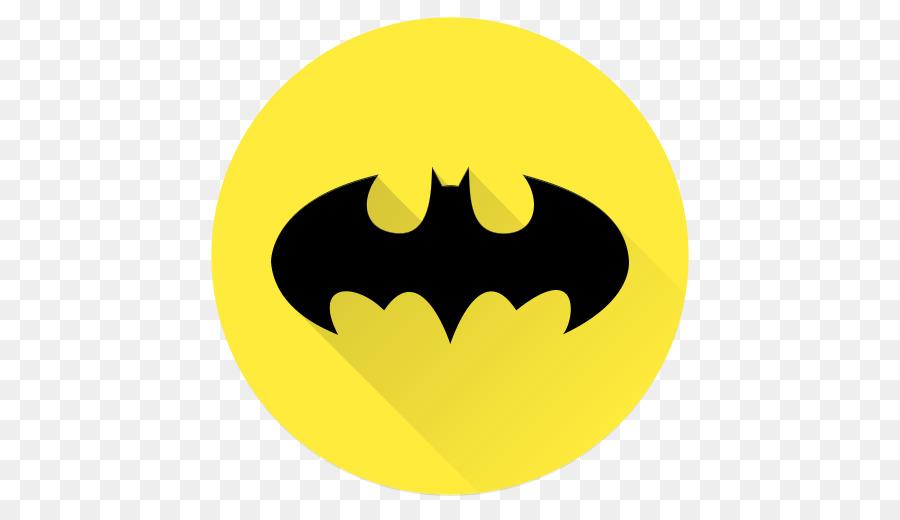 Clipart Of Batman Symbol.