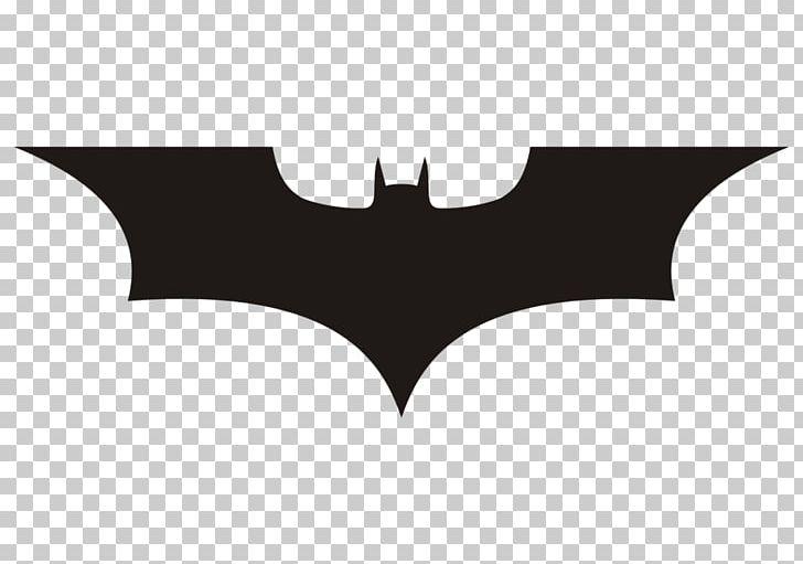 Batman Joker Logo Symbol PNG, Clipart, Angle, Bat, Batman, Batman.