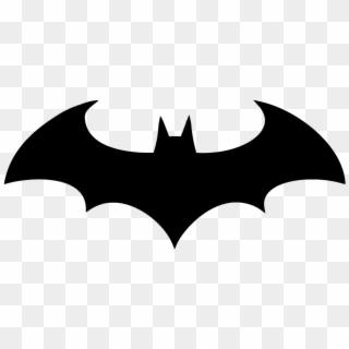 Free Batman Symbol PNG Images.