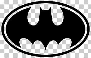 1,420 batman Symbol PNG cliparts for free download.