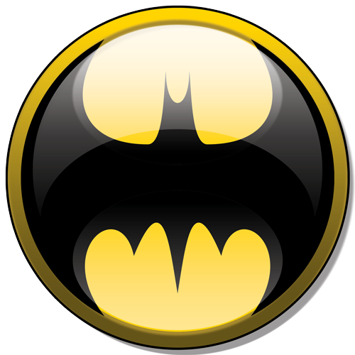 Free Batman Logo Png, Download Free Clip Art, Free Clip Art on.