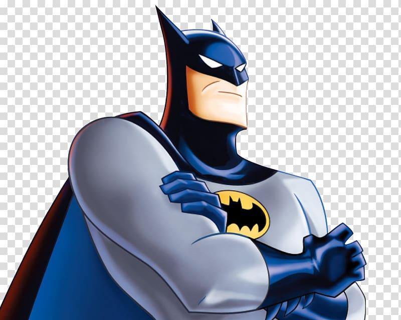 DC Batman, Batman Joker Robin Animated series Cartoon, bat.