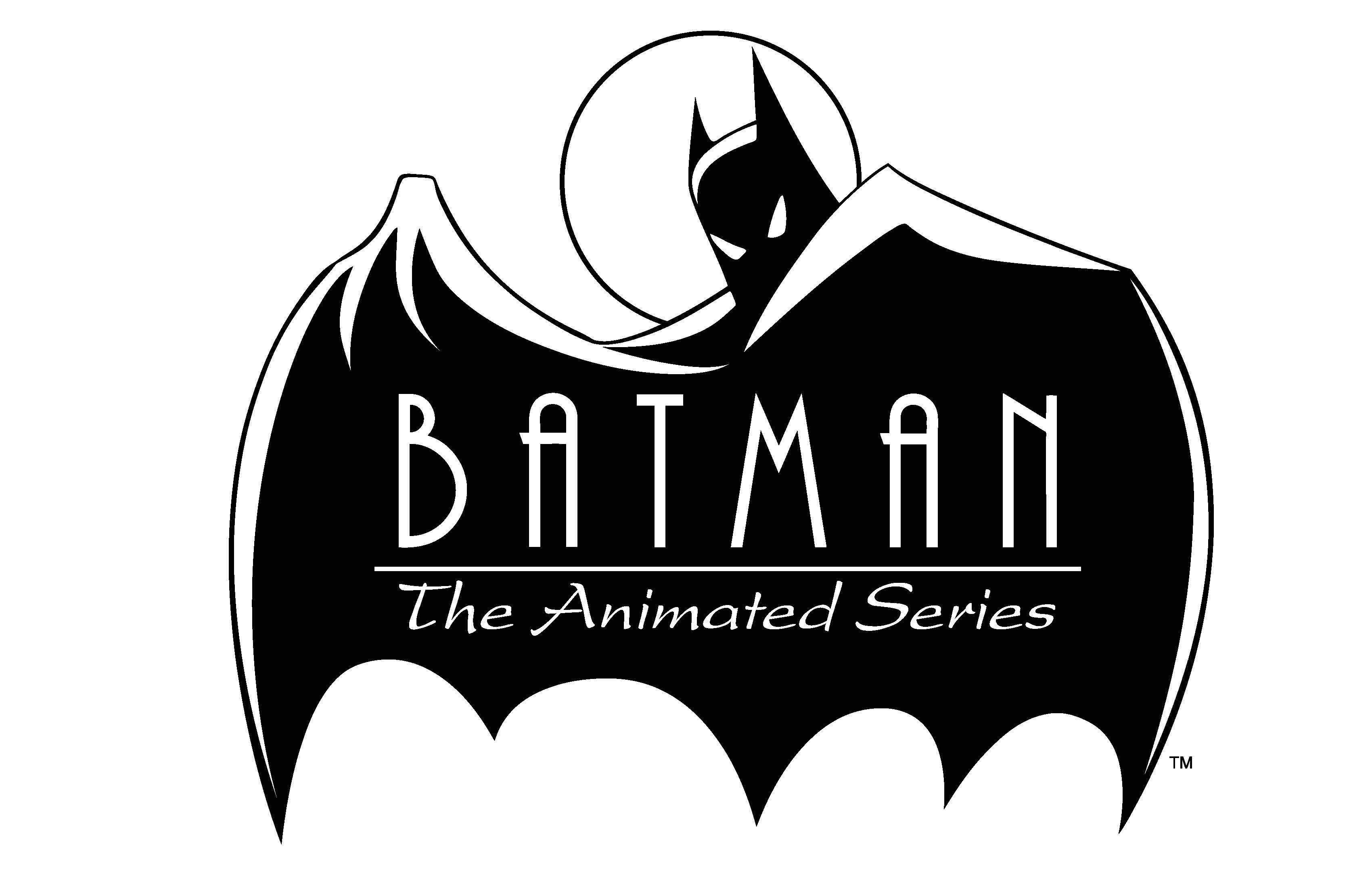 Ranking EVERY episode of Batman: The Animated Series.