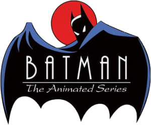 Batman The Animated Series Cartoon Goodies, images and videos.