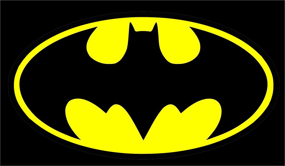 Batman: The Animated Series\' Is Still The Best \'Batman\' Ever.