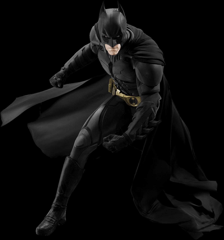 Dark Knight Clipart.