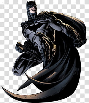 The Dark Knight PNG clipart images free download.
