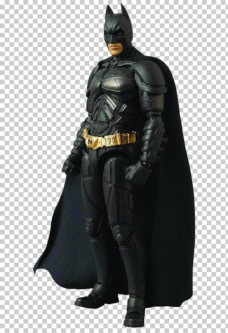 Batman action figures Action & Toy Figures The Dark Knight.