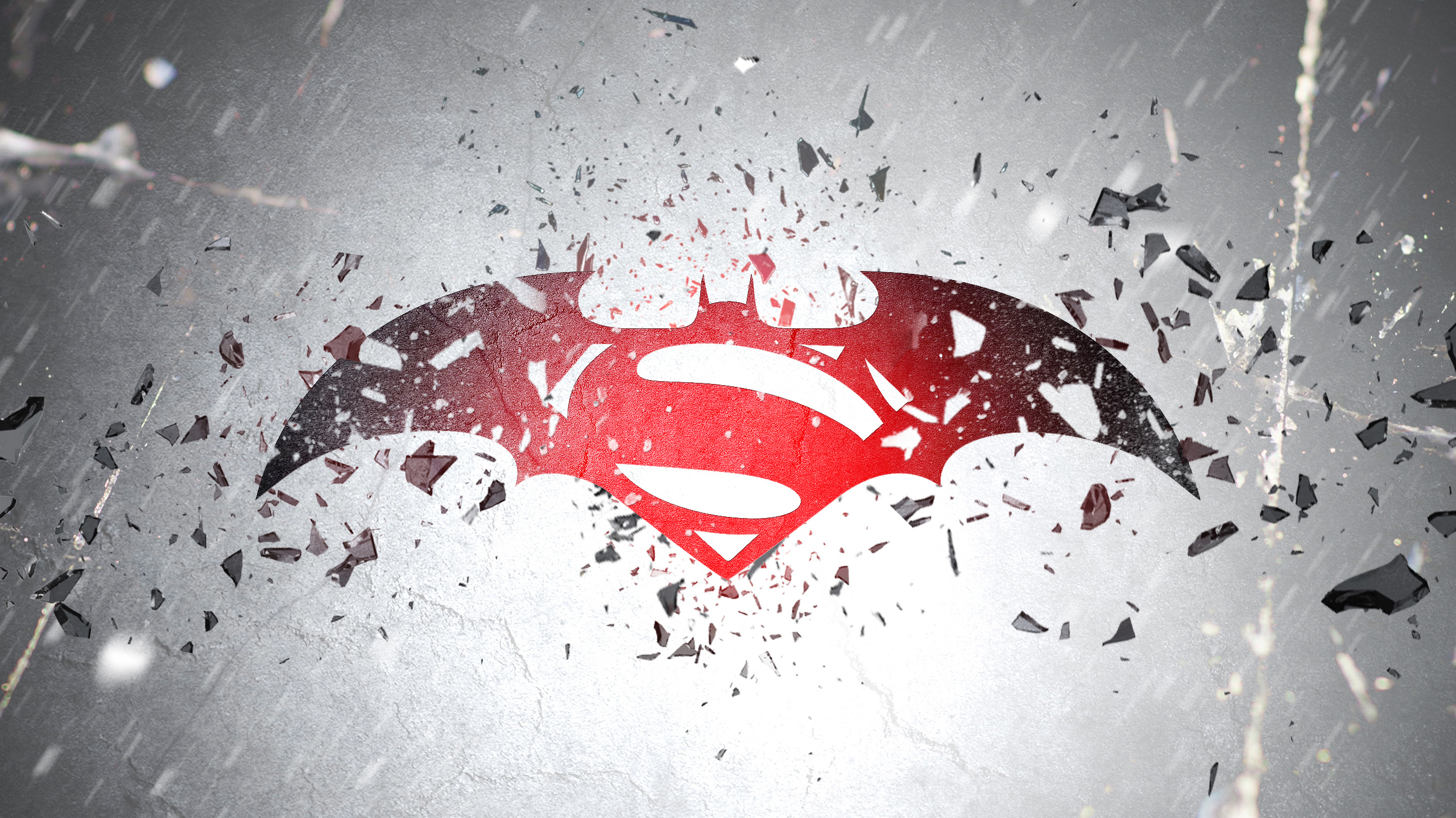 11 Best HD Wallpapers of Batman v Superman Movie.