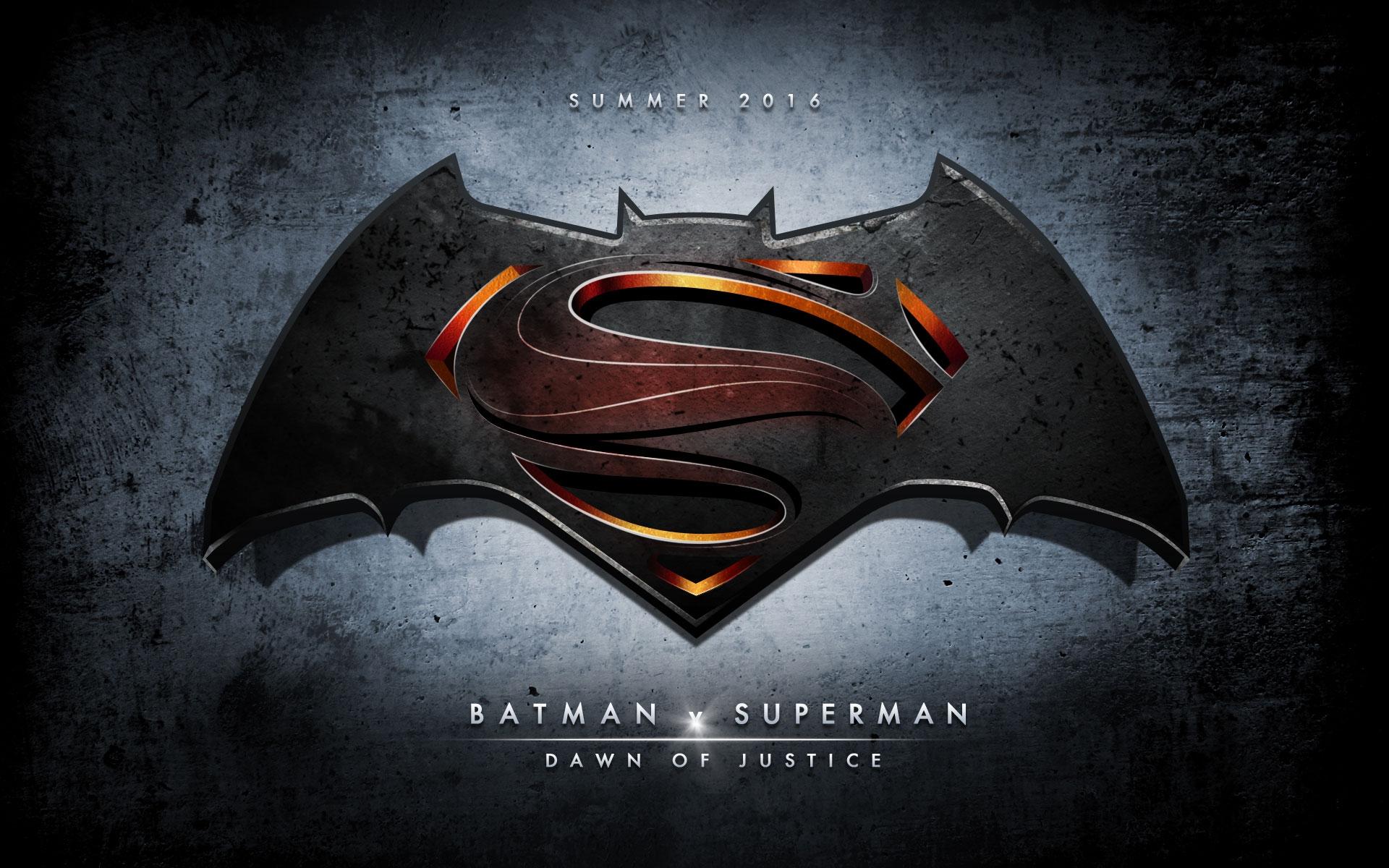 Superman Hd Clipart 1080p.