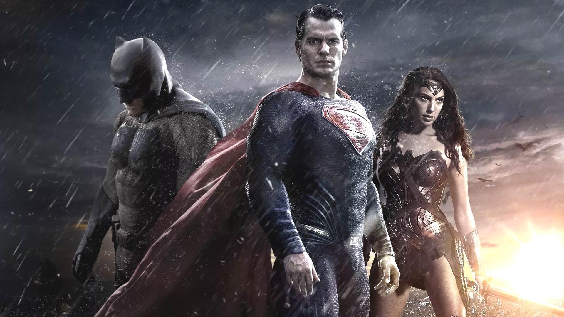 Superman Clipart 1080p.