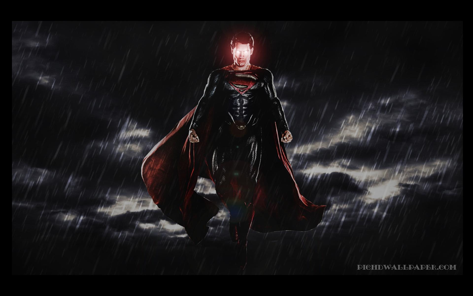 Batman Superman Iphone Clipart.