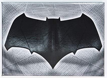Amazon.com: Batman Vs Superman Batman Symbol Magnet: Kitchen.