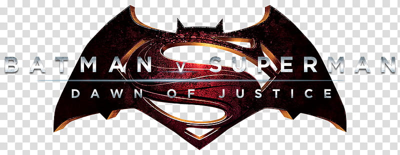 Folder Icon Batman V Superman Dawn Of Justice.