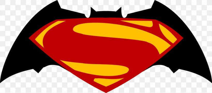 Batman Superman Logo Clip Art, PNG, 1024x451px, Batman.