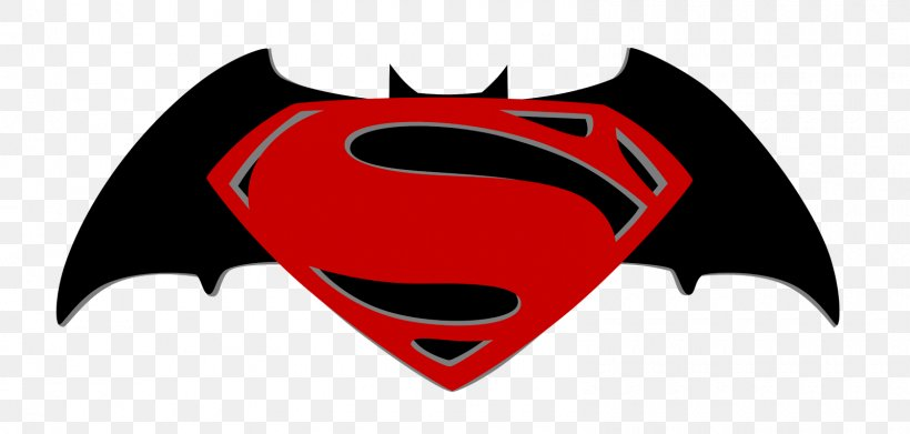 Batman Superman Logo Superman Logo Superhero, PNG.