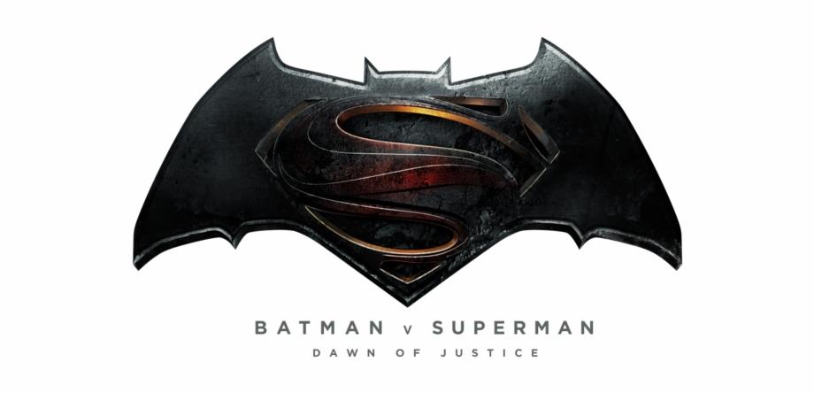 Batman V Superman Dawn Of Justice Png Transparent.