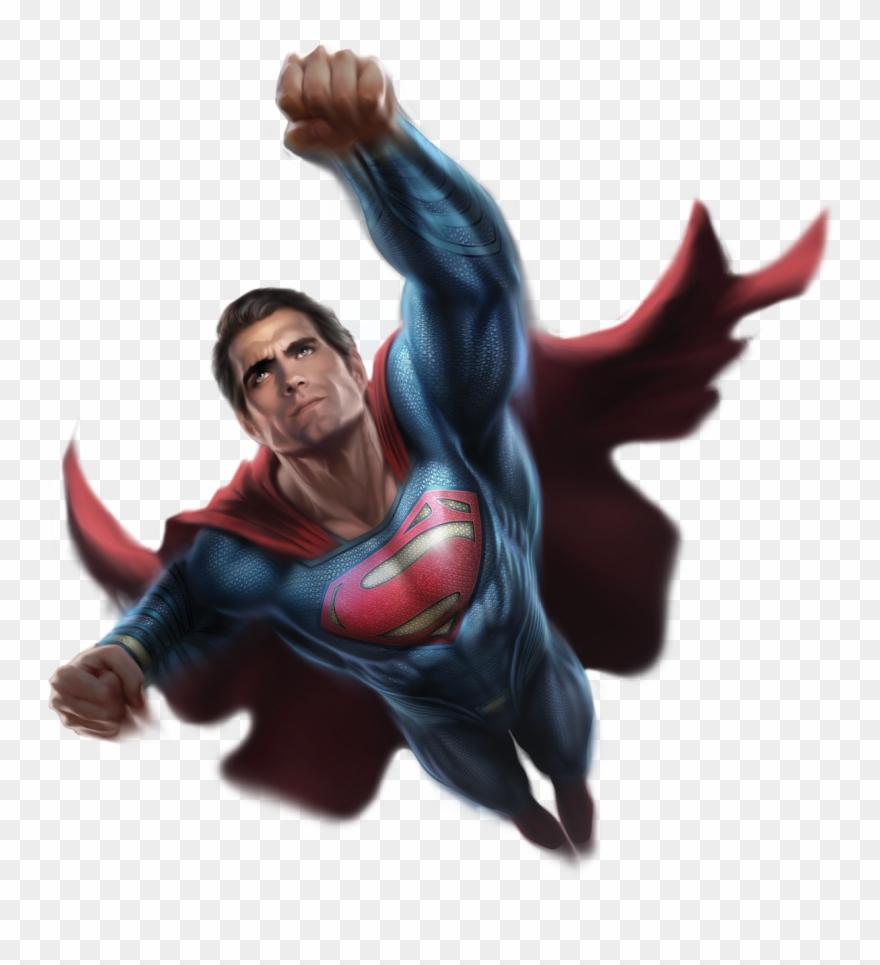 Batman Vs Superman Transparent & Png Clipart Free Download.