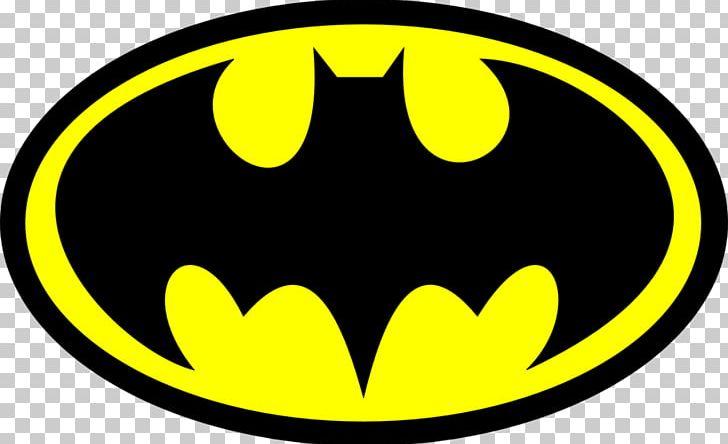 Batman Logo Sticker PNG, Clipart, Batman, Batman Begins.