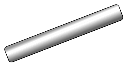 Download Free png Relay baton.