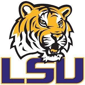 66D: Baton Rouge sch.: LSU..