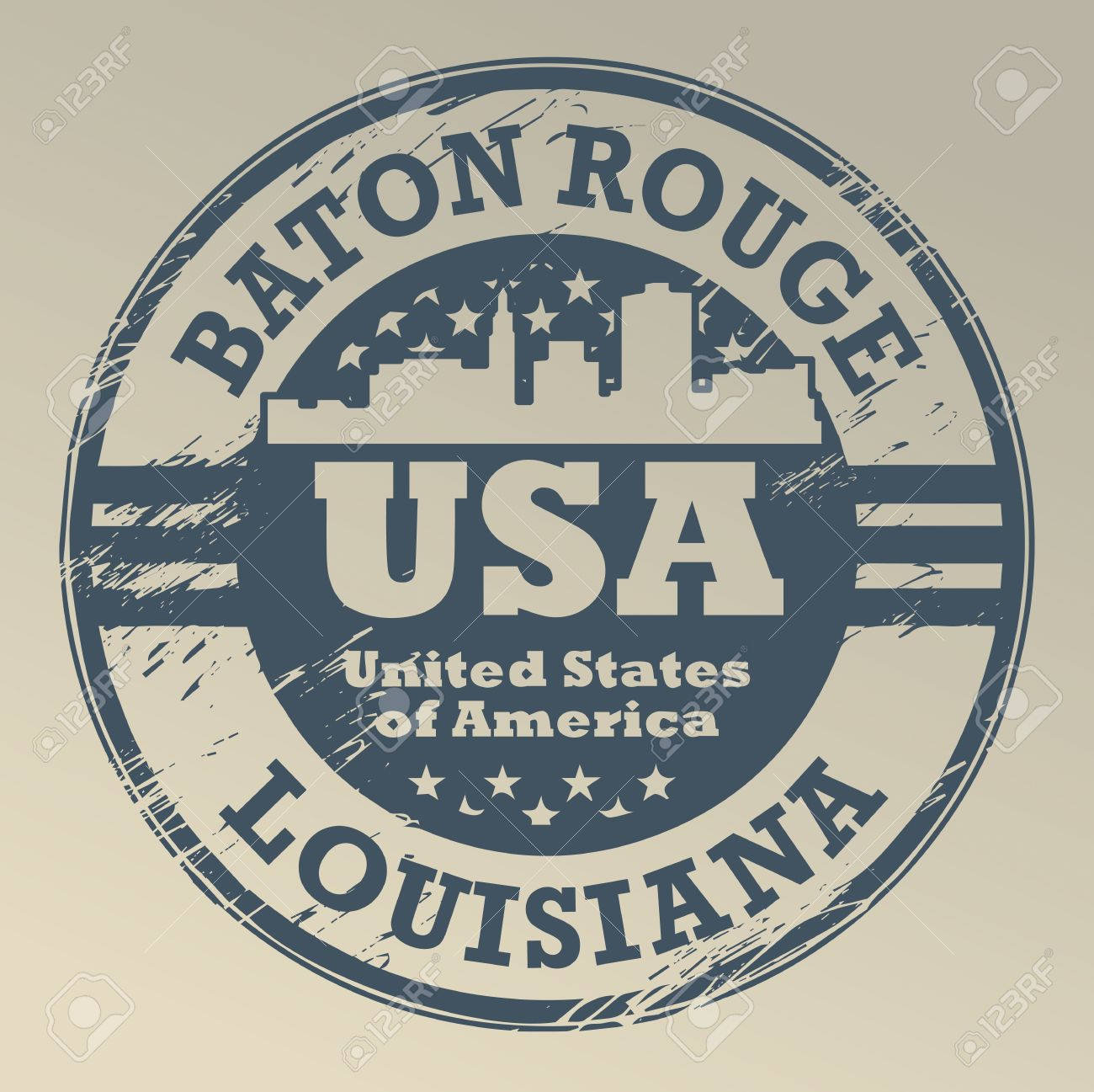 216 Baton Rouge Stock Illustrations, Cliparts And Royalty Free.