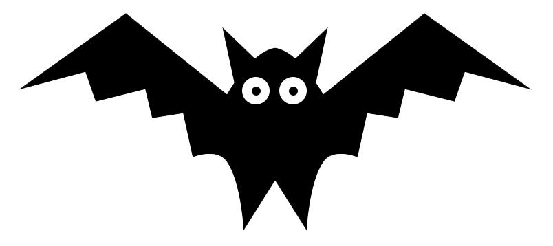 Bat Clipart & Bat Clip Art Images.